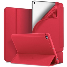 Dux Ducis Osom Magnet Case For Apple iPad Pro 10.5 2017 Red
