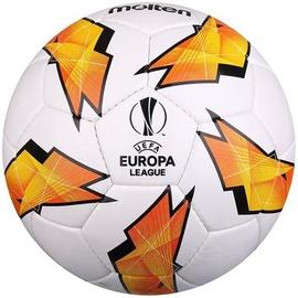 Molten F5U1710-K19 UEFA Europa League 2018/2019