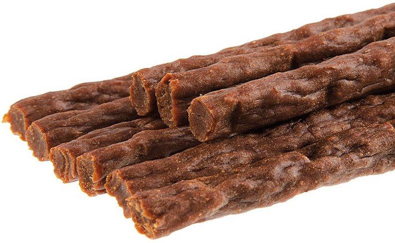 Perfecto Cat Snack Sticks Lamb & Turkey 10pcs