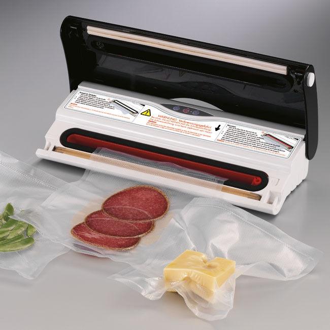 Vaakumpakendaja Gastroback Design Pro 46011