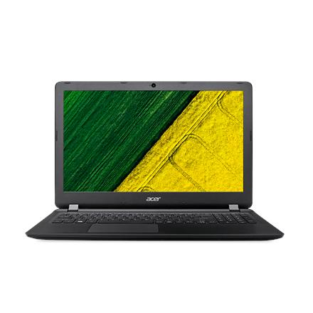 Acer Aspire ES1-572 NX.GD0EL.042