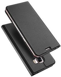 Dux Ducis Premium Magnet Case For Samsung Galaxy S10 Plus Grey