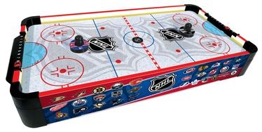 Ambassador NHL Air Hockey Table