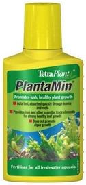 Tetra Aqua Planta Min 250ml