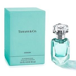 Tiffany&Co Eau De Parfum Intense 30ml EDP