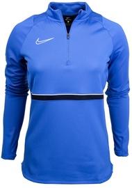 Nike Dri-FIT Academy CV2653 463 Blue XS