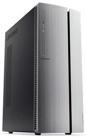 Lenovo Ideacentre 510-15ICK 90LU005QPB PL