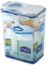 Lock&Lock Food Container Classics 1.8L With An Opening