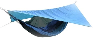 TravelSafe Travel Hammock