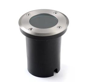Domoletti GL-810SS-B Garden Light