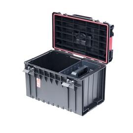 QBrick System One Basic 450