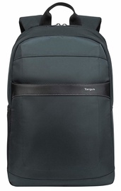Targus Geolite Plus 12.5-15.6 Backpack Ocean