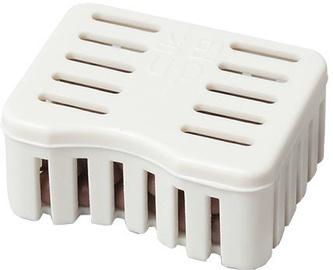 Clean Air Optima Nano Silver Filter CA-803