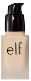 E.l.f. Cosmetics Studio Flawless Finish Foundation SPF15 20ml Light Ivory