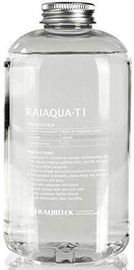 Raijintek Anti-Freeze RAIAQUA-T1
