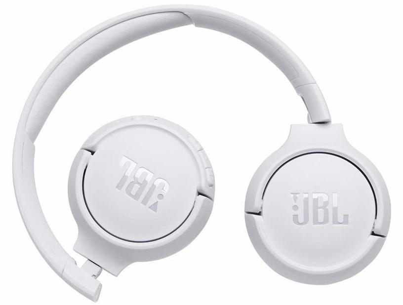 Kõrvaklapid JBL Tune 500BT