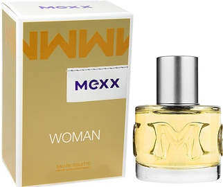 Mexx Woman 40ml EDT