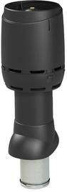 Vilpe Flow 125P/IS/500 Black