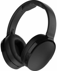 Skullcandy Hesh 3 Wireless Over-Ear Headphones Black