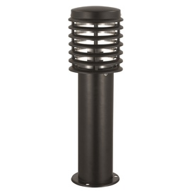 Domoletti GPL-SS05 100W Black