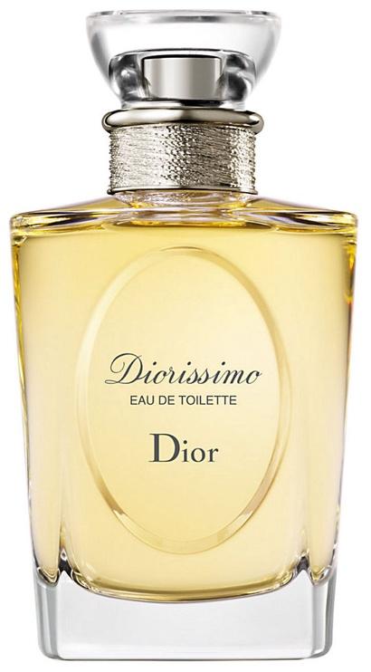 Christian Dior Diorissimo 100ml EDT
