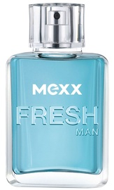 Mexx Fresh Man 30ml EDT