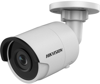 Hikvision DS-2CD2045FWD-I F2.8