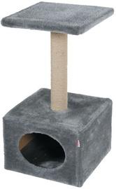 Kraapimispost kassile Zolux Arbre Cat Tree Grey