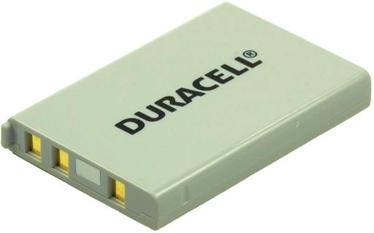 Duracell Premium Analog Nikon EN-EL5 Battery 1150mAh