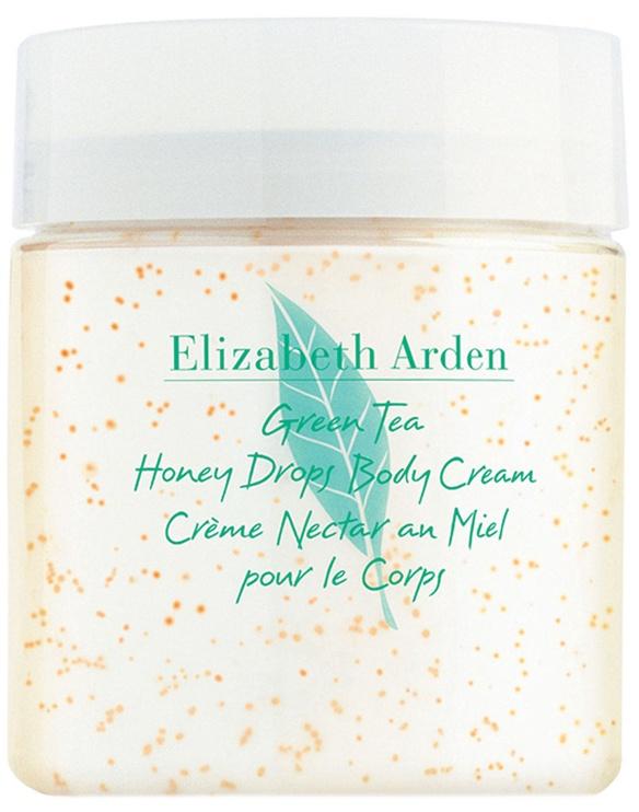 Elizabeth Arden Green Tea 500ml Body Cream