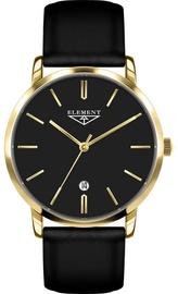 33 Element Men's Watch 331405 Black