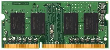 Kingston ValueRam 8GB 3200MHz CL22 DDR4 SODIMM KVR32S22S8/8
