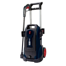 HausHalt APW-VAO-110P High Pressure Washer 2200W