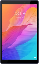Huawei MatePad T8 32GB Deepsea Blue