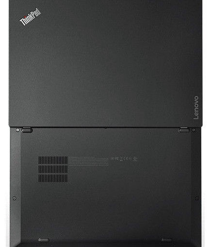 Lenovo ThinkPad X1 Carbon 5th Gen 20KH006JMH