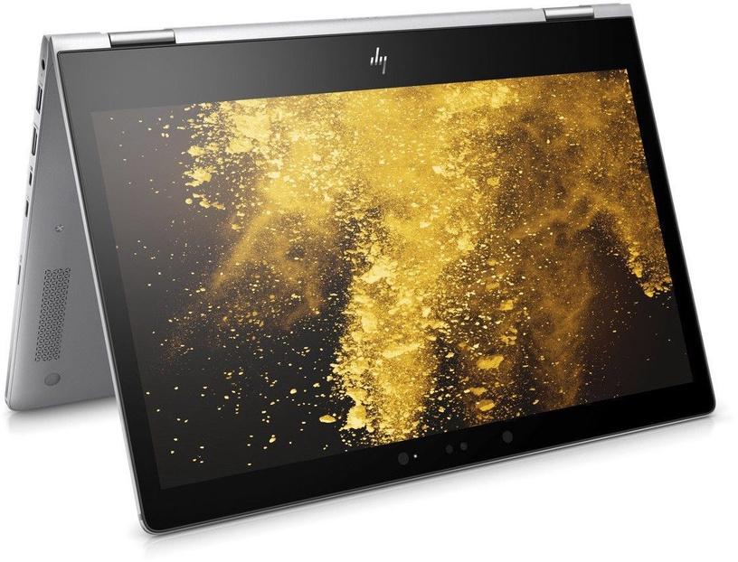 HP Elitebook x360 1030 G2 Y8Q89EA#B1R