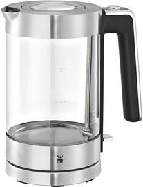 Электрический чайник WMF Lono 413150011, 1.7 л