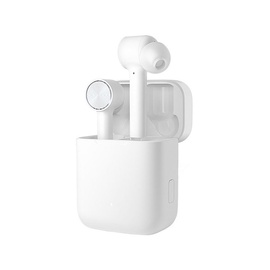 Xiaomi Mi Airdots Pro Wireless White