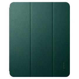 Spigen Urban Fit Case For Apple iPad Pro 11 2020/2018 Green