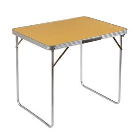 SN Camping Table DN-BM-04