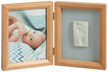 Baby Art Print Frame My Baby Touch Honey