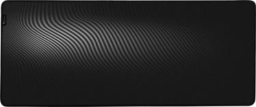 Genesis Carbon 500 Ultra Wave