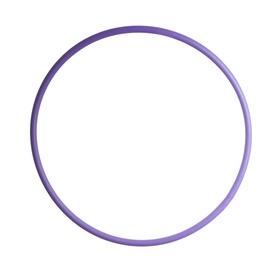 SN Hula Hoop Purple 52cm