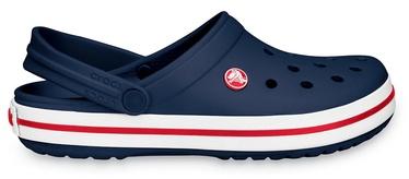 Crocs Crockband Clog 11016-410 36-37