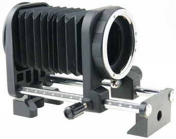Phottix Macro Extension Bellows for Nikon