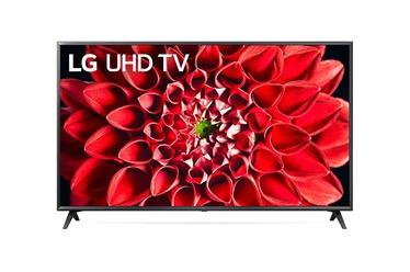 Televiisor LG 65UN71003LB