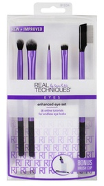 Real Techniques Enhanced Eye Set 5pcs
