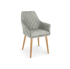 Söögitoa tool Halmar K287 Grey