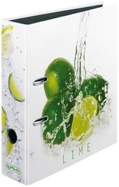 Herlitz LAF Fr.Fruit 11306008 Lime