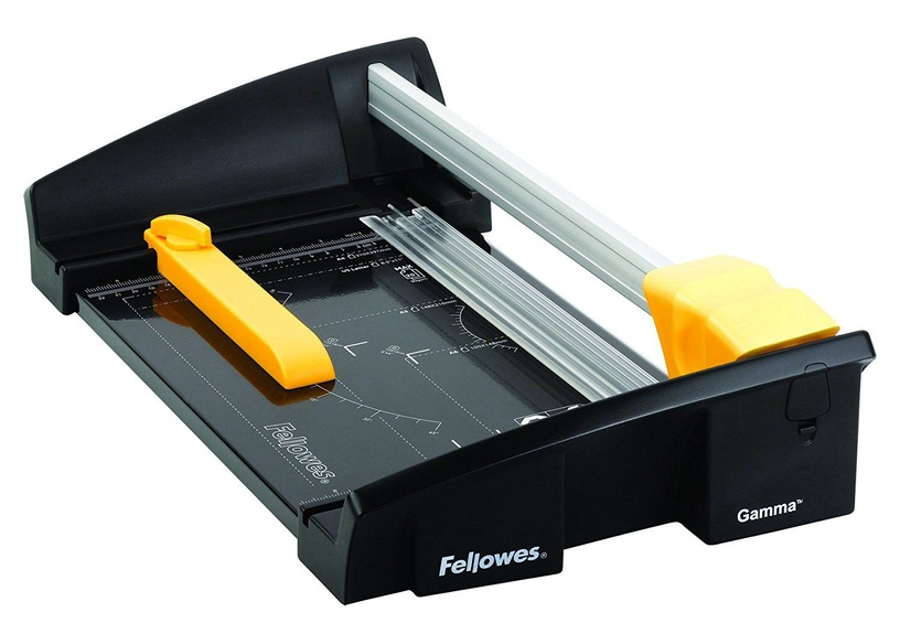 Fellowes Gamma A4 Rotary Trimmer